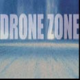 Drone Zone on SomaFM, commercial-free, independent, alternative/undeground internet radio