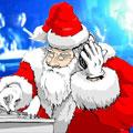 Melodias para las frias festividades de Navidad