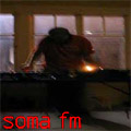 SomaFM Live: specials commercial-free radio from SomaFM