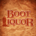 Boot Liquor on SomaFM, commercial-free, independent, alternative/undeground internet radio