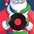 Christmas Lounge: holiday commercial-free radio from SomaFM