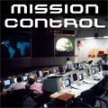 Mission Control: ambient/electronica commercial-free radio from SomaFM