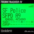 SF 10-33