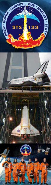 STS-133