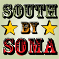 South by Soma: alternative commercial-free radio from SomaFM