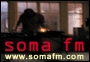 SomaFM independent internet radio