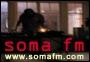 SOMA-FM