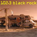 Black Rock FM: eclectic commercial-free radio from SomaFM