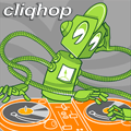 cliqhop idm: electronic commercial-free radio from SomaFM