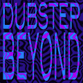 Dub Step Beyond: electronica commercial-free radio from SomaFM