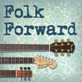 Folk Forward: folk/alternative commercial-free radio from SomaFM