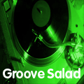 Groove Salad: ambient/electronica commercial-free radio from SomaFM