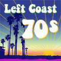 Left Coast 70s: 70s/rock commercial-free radio from SomaFM