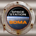 Space Station Soma: electronica commercial-free radio from SomaFM