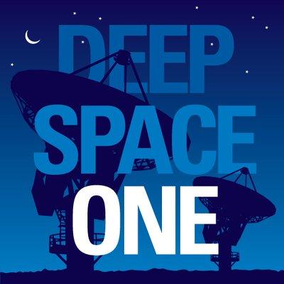deepspaceone-400.jpg