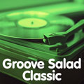 Groove Salad Classic: ambient/electronica commercial-free radio from SomaFM