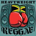 Heavyweight Reggae: reggae commercial-free radio from SomaFM
