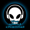 The Silent Channel: ambient commercial-free radio from SomaFM