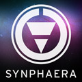 Synphaera Radio: ambient/electronic commercial-free radio from SomaFM